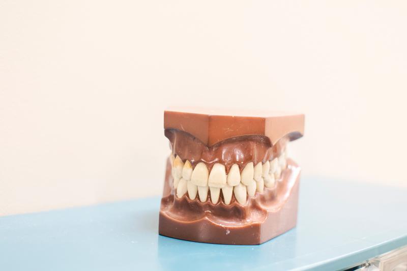 protesis-dental-fija-removible-dentadura-tipos