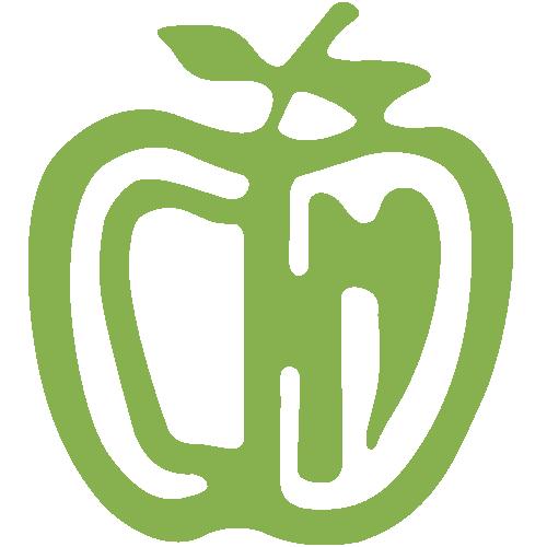 Logo Dr Toledo