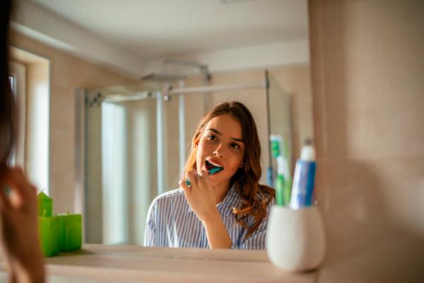 ¿Cepillo manual o cepillo eléctrico?