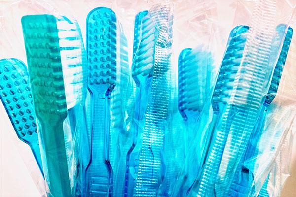 opciones blanqueamiento dental